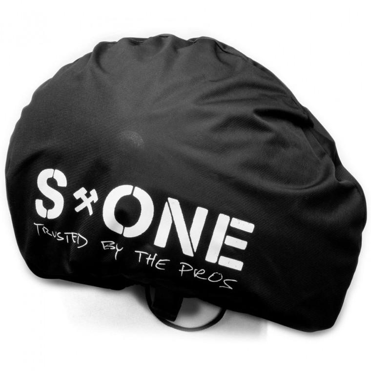 S1 Lifer Helmet Bag