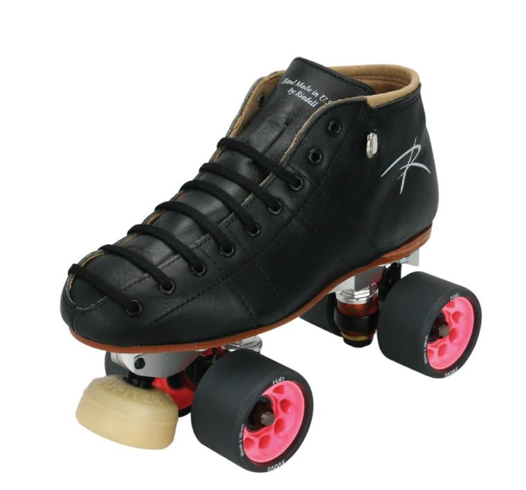 Torch 495 Skates