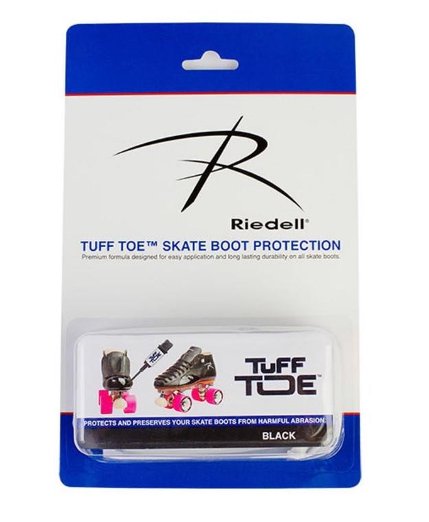 Tuff Toe Skate Boot Protection