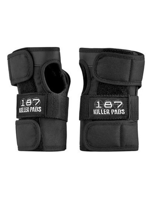 187 Wrist Guard Standard