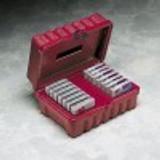 DDS/4MM & DAT Tape Cases