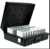 EFC LTO Tape Cartridge Cases
