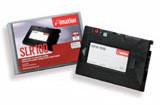 3M/IMATION QIC / SLR / MLR Tape Cartridges