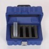 Turtle RDX Cartridge Cases