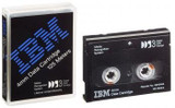 IBM DDS / DAT Tape Cartridges