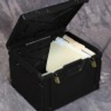 Other Media Cases & Lockable Document Boxes