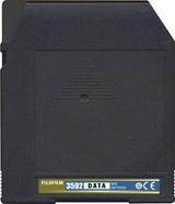 Fujifilm 3592 Tape Cartridges