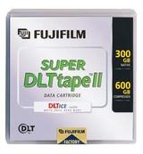 Fujifilm DLT/SDLT Tape Cartridges
