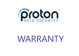 PROTON Degausser Extended Warranties