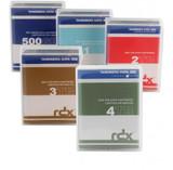 TANDBERG RDX Cartridges