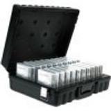 Turtle LTO Tape Cartridge Cases
