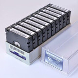 SPECTRA LOGIC LTO Ultrium Cleaning Cartridges
