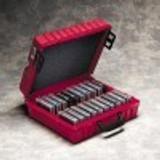8MM/AIT/VXA Tape Cases