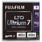 Fujifilm LTO Ultrium Tape Cartridges