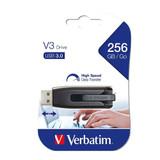 256GB USB Flash Storage Drives