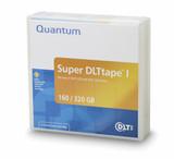 SDLT1/SDLT I Tape Cartridges