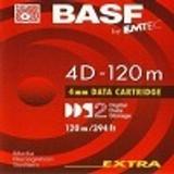 BASF DDS/DAT Tape Cartridges