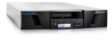 LTO8 Tape Autoloaders & Libraries