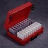 Turtle 8MM/AIT/VXA Tape Cases