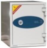 Turtle Tape & Disk Storage Units/Fire Safes
