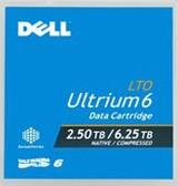 Dell & Dell EMC LTO Tapes