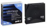 LTO1, LTO Ultrium 1 Data Cartridges