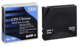 IBM LTO Ultrium Tape Cartridges