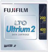 LTO2, LTO Ultrium 2 Data Cartridges