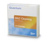 SDLT Cleaning Tape Cartridges