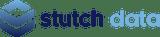 Stutch Data Services Pty Ltd