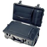 Pelican Media Transport & Storage Cases
