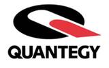 Quantegy Magneto Optical MO Disks