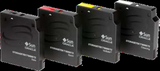 T10000K/T10K Tape Cartridges