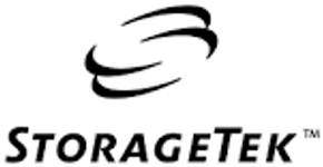 ORACLE STORAGETEK