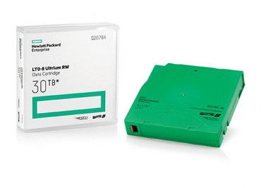 LTO8 tape drought with no solution until next year!