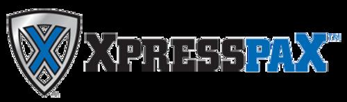 XPRESSPAX