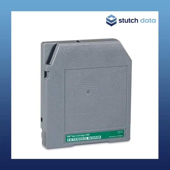 IBM 3592 JX 700GB WORM Tape Cartridge  23R9831