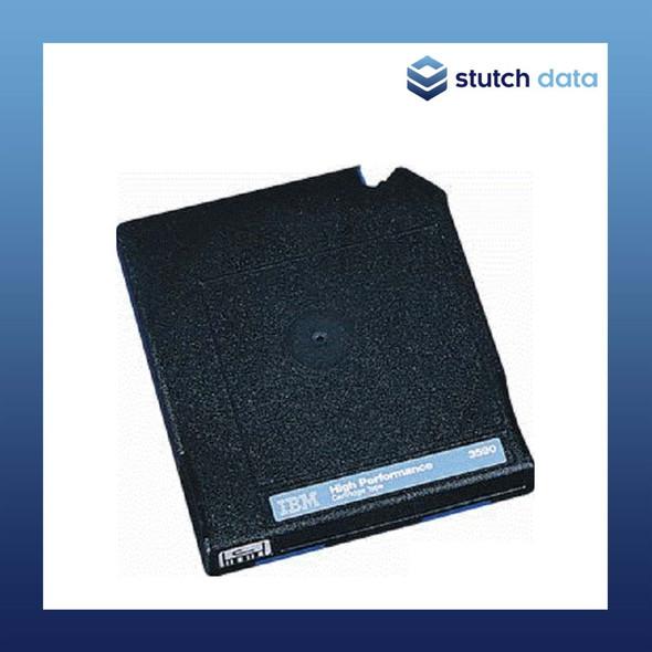 IBM 3590J Cartridge Tape 05H4434