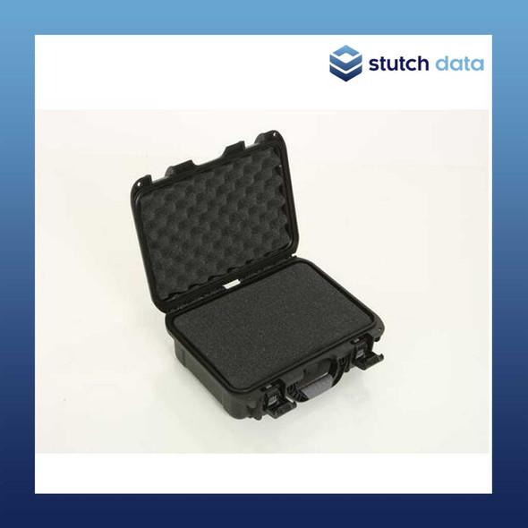 Image of Turtle 539/039 Waterproof Pluckable Equipment Case 07-039001