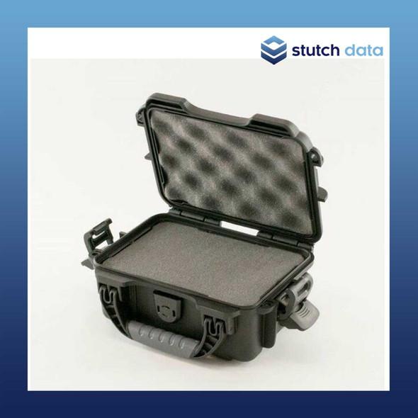 Image of Turtle 503 Waterproof Pluckable Equipment Case 07-503001