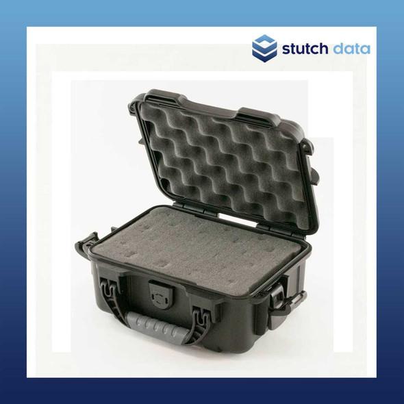 Image of Turtle 504 Waterproof Pluckable Equipment Case 07-504001