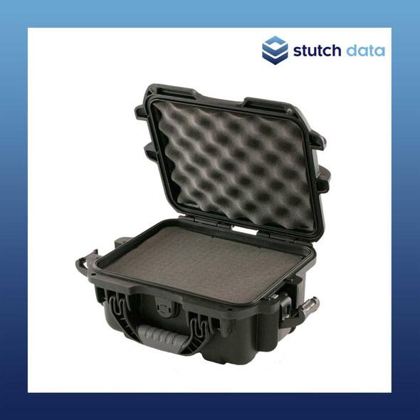 Image of Turtle 509 Waterproof Pluckable Equipment Case 07-509001