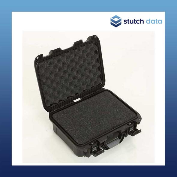 Image of Turtle 519 Waterproof Pluckable Equipment Case 07-519001
