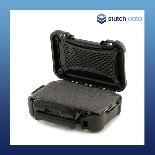 Image of Turtle 130 Waterproof Pluckable Equipment Case 07-130001