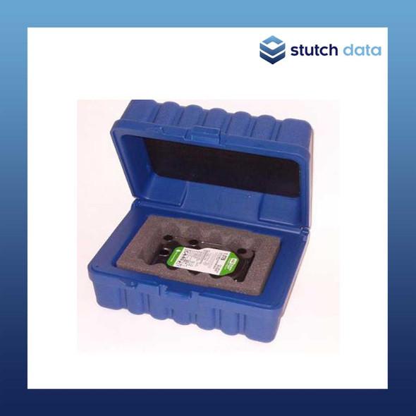 "Image of Turtle Hard Drive 3.5"" - 1 Capacity Case 09-679022"