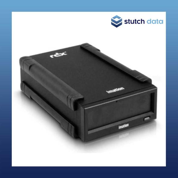Image of Imation RDX USB2.0 External Docking Station Kit