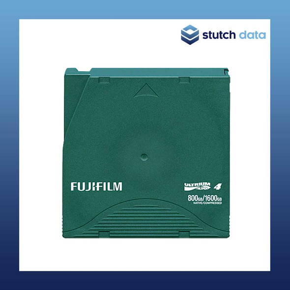 Fujifilm LTO4 Ultrium4 Data Cartridge