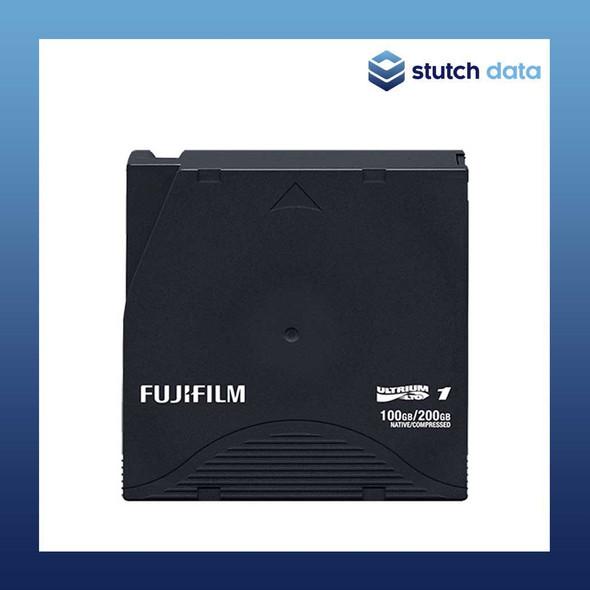 Fujifilm LTO1 Ultrium1 Data Cartridge