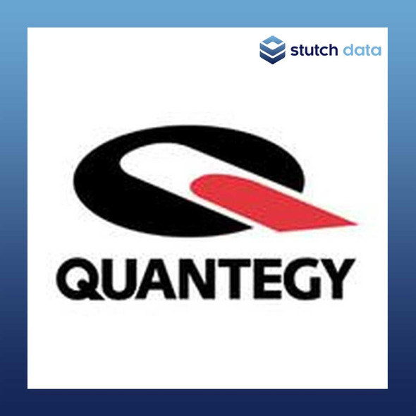 Image of Quantegy Magneto Optical (MO) 1.3GB RW Disk