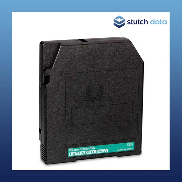 Image of IBM 3592 JB 700GB Data Cartridge 23R9830